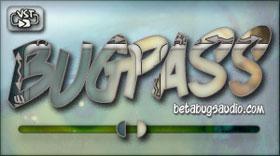 Bugpass