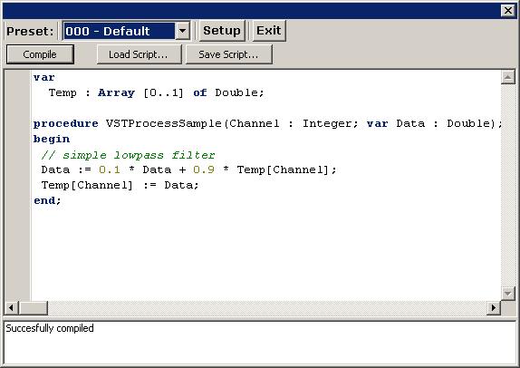 Script open source site de rencontre